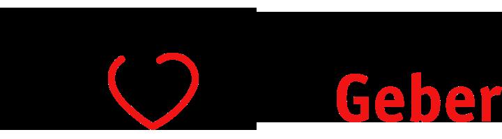 WerdeRatGeber Logo